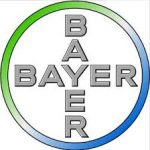 Bayer lawn care products in jacksonville Florida