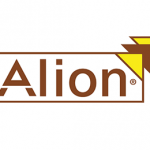 alion lawn care products near jacksonville florida