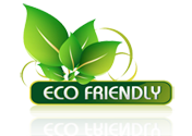 eco friendly Lawn Care in Jacksonville, Florida