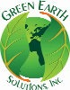 Green Earth Solutions, Inc – Lawn Care in Jacksonville, Florida