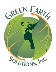 Green Earth Solutions, Inc - Lawn Care in Jacksonville, Florida